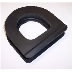 Ophangrubber 105 serie 1962-68