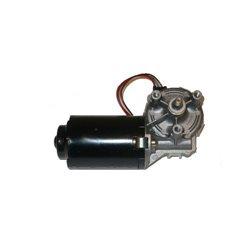 Ruitenwissermotor 145/146/155 voor