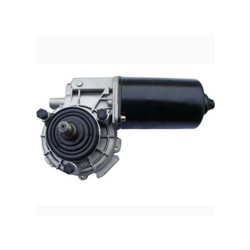 Ruitenwissermotor 156 1997-2002