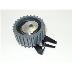 Spanner distributieriem 1.4/1.6 TS 16V
