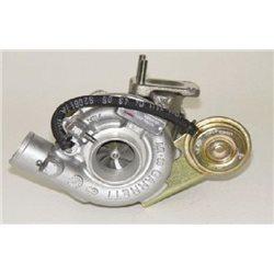 Turbo 145/6-156 1.9 JTD CF2