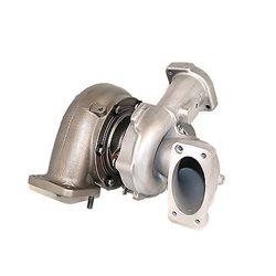 Turbo 159 1.9 JTD 16V