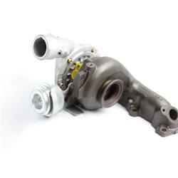 Turbo 159 1.9 JTD 8V