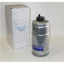 Brandstoffilter JTD 145/6 156 166