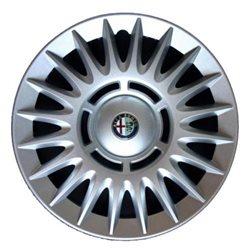 Wieldop Alfa 147 15 inch