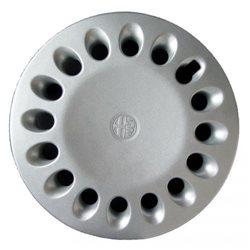 Wieldop Alfa 164 15 inch
