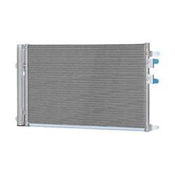 Airco condensor Alfa 147 /156