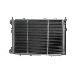Radiateur 147/156/GT 3.2 V6 24V