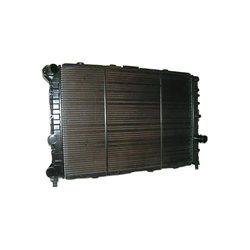 Radiateur 156 1.9 JTD
