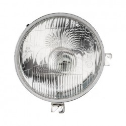 Koplamp H1 3/4 inch grootlicht