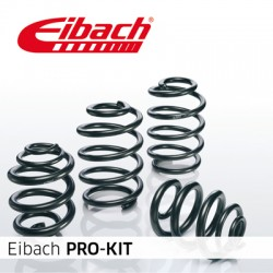 Eibach Pro-Kit Brera 2.4JTDM
