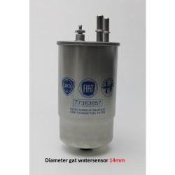 Brandstoffilter JTDm o.a.159/MiTo/Giulietta