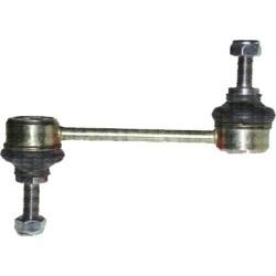 Stabilisator bevestigingsarm 147/156/GT voor