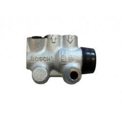 Remdriukverdeler Alfetta/75 4 cilinder