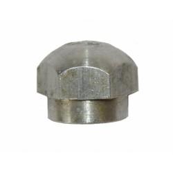 Moer tbv ruitenwisserarm Aluminium