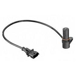 BDP Sensor JTD CF2