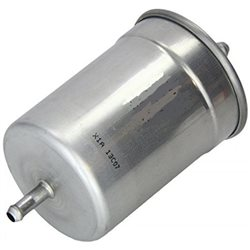 Benzinefilter div. IE / V6
