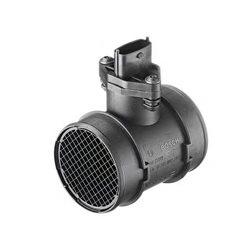 Luchtmassameter div.TS 16V (Bosch)