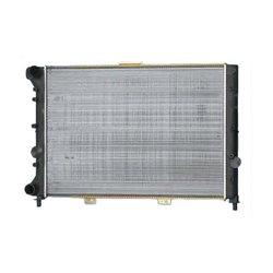 Radiateur 156 1.8/2.0 TS 16V-2.5V6