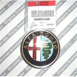 Alfa Logo 147 / MiTo / Giulietta / 159 voor