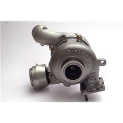 Turbo 147/156/GT 1.9JTD 16V CF4