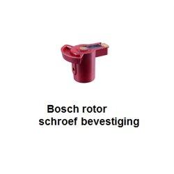 Bosch Rotor schroef bevestiging