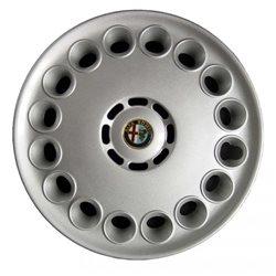 Wieldop Alfa 156 15 inch