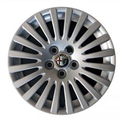 Wieldop Alfa 159 16 inch