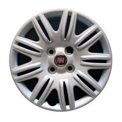 Wieldop Fiat Doblo 14 inch