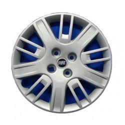 Wieldop Fiat Doblo 15 inch