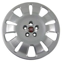 Wieldop Fiat Doblo 2009 16 inch