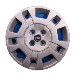 Wieldop Fiat Idea 15 inch