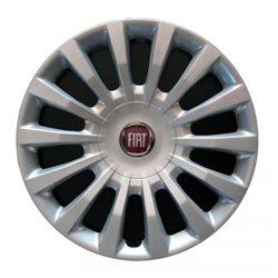 Wieldop Fiat Nuova Bravo 16 inch