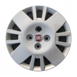 Wieldop Fiat Nuova Fiorino 15 inch
