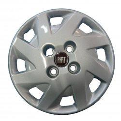 Wieldop Fiat Panda / Punto