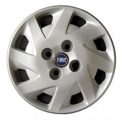Wieldop Fiat Panda / Punto 13 inch