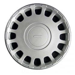 Wieldop Fiat Scudo/Multipla 15 inch