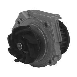 Waterpomp MiTo/ Giulietta 1.4 16V / Turbo