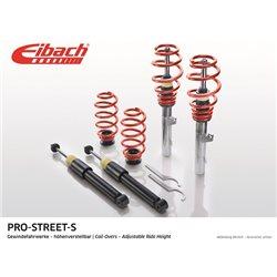 Eibach Pro-Street-S Mito