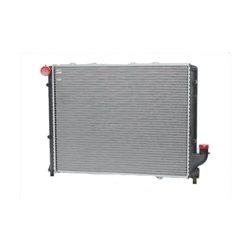 Radiateur 166 V6TB/JTD/3.2V6