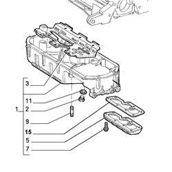 Carterpan 166 2.0 TS 16V cf2