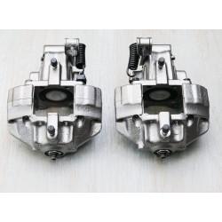 Remklauwset Alfa 75 / GTV6 etc
