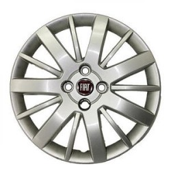 Wieldop Fiat Fioriona/Qubo 15 inch