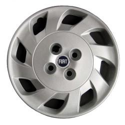 Wieldop Fiat Nuova Punto (99-03) 14 inch