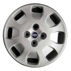 Wieldop Fiat Nuova punto 14 inch