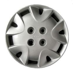 Wieldop Fiat Punto (97-99) 14 inch