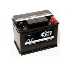 Accu Magneti Marelli 44 Ah