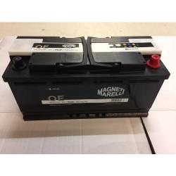 Magneti Marelli ACCU 110 AH