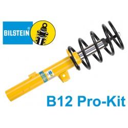Bilstein B12 Prokit MiTo -30mm