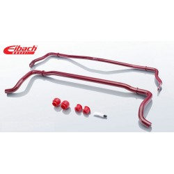 Eibach Anti-Roll-Kit 156/GT